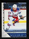Top 2020-21 NHL Rookie Cards Guide and Hockey Rookie Card Hot List 71
