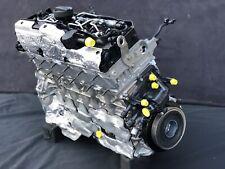 10km BMW X3 G01 30dX Motore 265PS B57D30A B57 Meccanismo Propulsore Injectoren