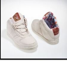 Electrolites Raw Canvas Low Sneakers Limited Edition 404/500 size 45 USA 11.5