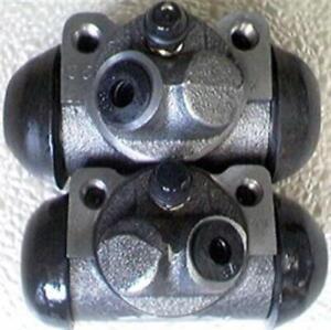 Rear wheel cyls Mercury 1963 1964 1965 1966 1967 1968 1969 1970