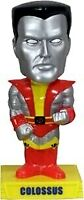 X-Men - Colossus Wacky Wobbler-FUN8344