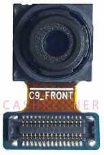 Cámara frontal Flex delantero foto delante Front Camera cam Samsung Galaxy a5 2017