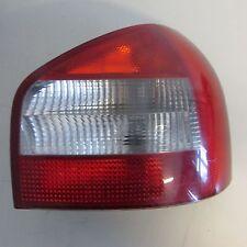 Fanale faro posteriore destro dx Audi A3 Mk1 1996-2003 usato (17712 76-2-E-2)