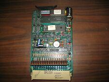 Balogh CERP-95J Serial Board