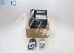 Panasonic KX-T7230 Phone I KX-T7230B I