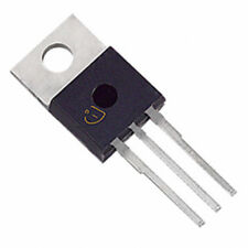 a10//2985 2n3585 Harris NPN high power transistor nel chassis to66