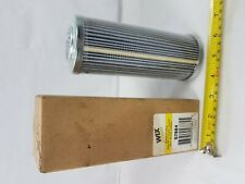 Wix 57884 Hydraulic Filter Element - New