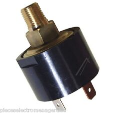 """Pressostat CEME PC 5410 pour centrale vapeur filetage 1/8"""" 5x10"""