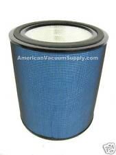 HEGA HEPA Filter for AUSTIN AIR Allergy Machine HM400
