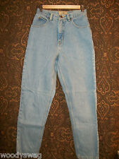 RedHead For Her Jeans pre owned good condition Size W 26 L 29 Relaxed