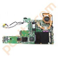 Lenovo SL510 Motherboard + Intel Pentium T4500 @ 2.3GHz Bundle