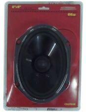 "Sondpex 6"" x 8"" Dual Core Replacement Speaker Cs07608"