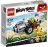 LEGO 75821 ANGRY BIRDS - Piggy Car Escape [RETIRED]