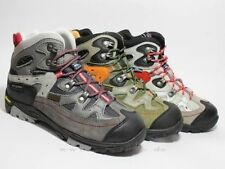 Wasserdichte Stiefel & Boots für Jungen