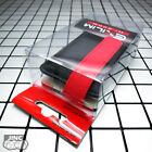 Original Genuine CASIO EXILIM HI-ZOOM EX-H50/ZS150/ZS100 Soft Case Cover Pouch