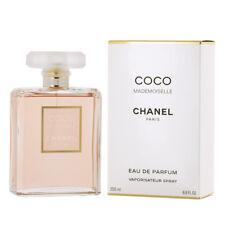 Chanel Coco Mademoiselle Eau De Parfum 200 ml (woman)