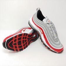 Zapatillas deportivas de hombre negro Air Max 97   Compra