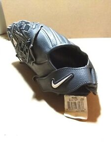 Nike Baseball Glove - DE Edge 11.50 - Left Handed Thrower - Fits Right Hand