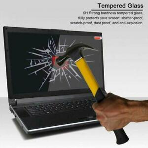 """15.6"""" Slim HD Laptop Notebook Screen Guard Protector for Lenovo/Dell/Huawei YUN"""