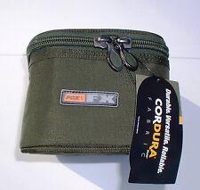 Fox FX Glug & Cooler Case CLU216 - Dip-Tasche, Dip Case