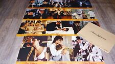 sophie marceau ANNA KARENINE  !  jeu 12 photos cinema lobby card