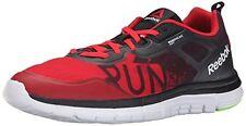 Reebok  Mens Zquick Soul GP Running Shoe- Pick SZ/Color.