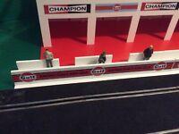 Lego lot of 10  LIGHT GREY WHEEL RIM 18//14 B469