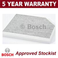 Bosch Cabin Pollen Filter R2369 1987432369