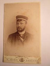 Dresda-Alemannia + veterinaria Stuttgart 1889/90 Vandalia Monaco-schulert