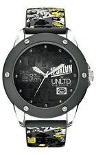 Sport Quartz (Battery) Adult Analog Wristwatches