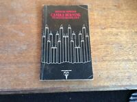 Candle burning: its occult significance by Michael Howard 1975 1st paperback
