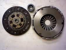 HYUNDAI GETZ/MATRX AND KIA CERATO/RIO 1.5CRDi NEW VALEO CLUTCH KIT