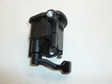 THUMB THROTTLE LEVER 4KB-26250-10-00 FITS YAMAHA GRIZZLY RAPTOR 700 660 350