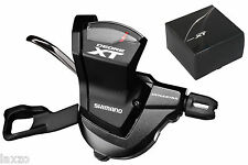 Shimano Deore XT M8000 11 Speed Rapid Fire Pod Plus Right Hand Shift Lever Clamp