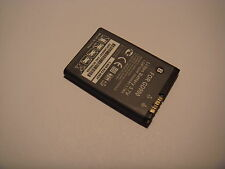 New Replacement Battery for LGIP-520N LGIP520N LG GD900 Crystal BL40 Chocolate