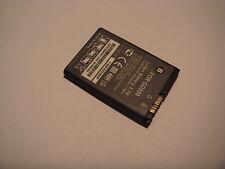 Nueva Batería de Repuesto para LGIP - 520N Lgip 520N LG GD900 Cristal Chocolate BL40