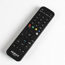 Telecomando  Per HUMAX Ricevitore RM-G03/RM G01/RM G08/RM G09
