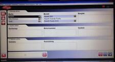 Kfz-Profi Diagnosesoftware BMW,Audi,Fiat,Opel,Ford,Mazda,VAG,MB,Toyota,MG,usw.