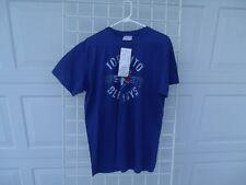 NWT -  MLB Toronto Blue Jays Baseball Sportswear 1977  T Shirt Size LARGE