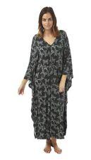 Pyjamas et nuisettes taille unique pour femme