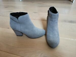 Oasis Ankle Boots for Women
