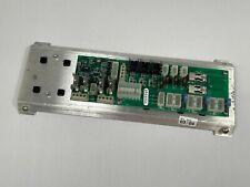 Whelen Lfl Liberty Lc Power Dist 12v Super Led Lightbar 01 0269289 02 A