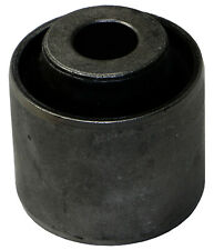 Suspension Control Arm Bushing fits 2009-2019 Lincoln MKT MKS  ACDELCO PROFESSIO