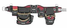 Carpenter Electrician Construction Utility Tool Belt Pouch Makita 66109 66-109