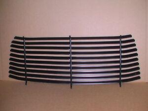 TRIUMPH 2000-2500 SEDAN REAR VENETIAN / AUTO  SHADES