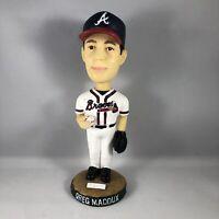 Greg Maddux SGA Bobblehead - Atlanta Braves - NO BOX