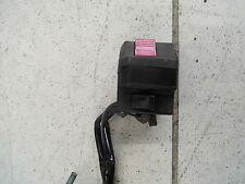 L7. SUZUKI GSXR 750 gr77 Interruttore manubrio Destra Interruttore manubrio handlebar switch