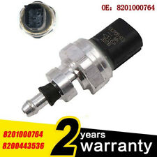 Air Pressure Sensor Exhaust Vacuum 8201000764 For Renault Nissan 1.5 1.6 2.0 P