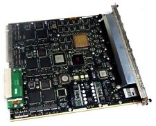 CISC0 WS-X5410 ETHERNET SWITCH 9-PORT GIGABIT CATALYST-5000, 7000193001