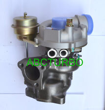 Turbo turbocharger K03-0029 53039880029 058145703J AUDI A4 A6 PASSAT 1.8T 150HP
